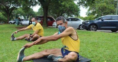 5 dicas para se motivar na pandemia