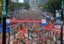 Como serão as Maratonas no novo normal