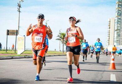 Correr gera um prazer incrível para o cérebro