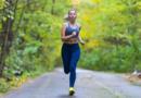 9 maneiras de melhorar sua performance na corrida